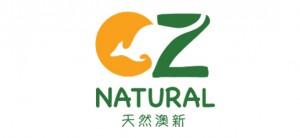 OZ-natural-2-3