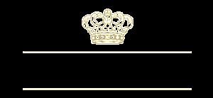 crownlogo-v